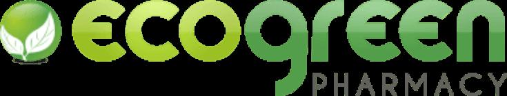 Ecogreen Pharmacy