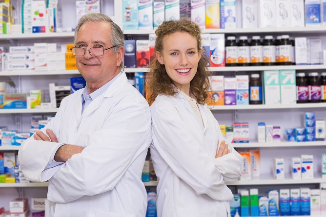 how-our-pharmacists-can-help-you